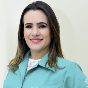 Dra. Bruna Vale