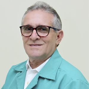 Dr. Getúlio Vale