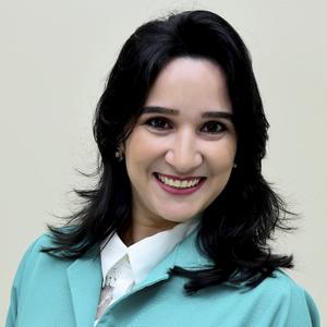 Dra. Priscila Queiroz