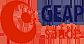 GEAP – (Funcionários Públicos Federais)